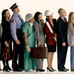 Pilot och flygpersonal – Vilket fackförbund gäller?