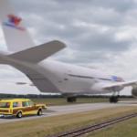 Ibland är det inte lätt att finna det rätta flygbolaget